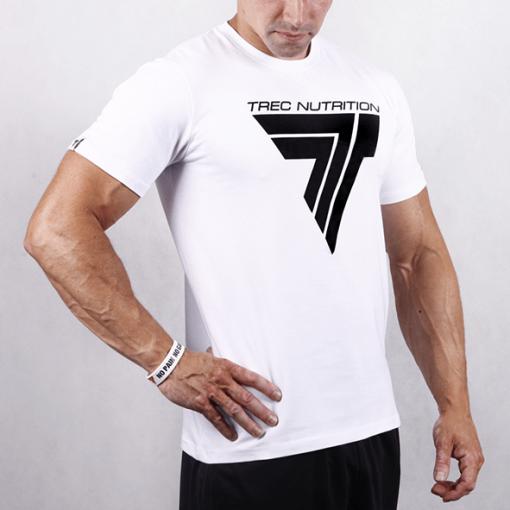tshirt-ph001_002
