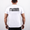 tshirt-ph001_003