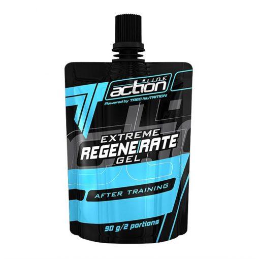 Extreme_Regenerate_GEL_i28675_d1200x1200