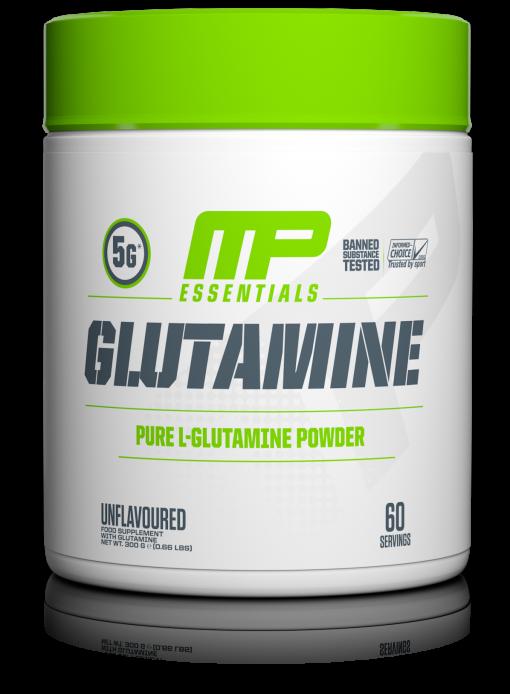 MPE_Glutamine_60serv