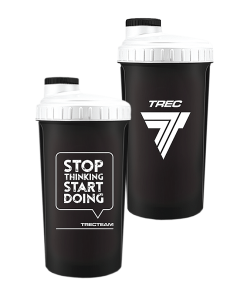 eng_pl_Trec-SHAKER-031-0-7-l-BLACK-WHITE-STOP-THINKING-START-DOING-2126_1