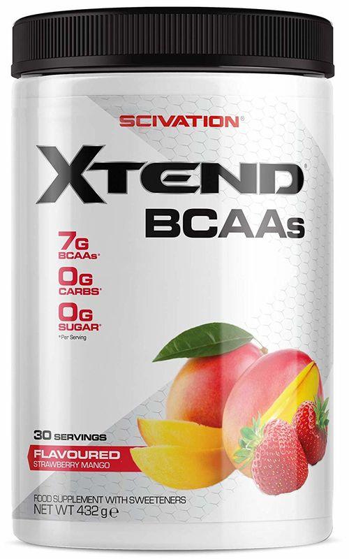 scivation-xtend-bcaas-12
