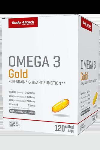 body-attack-omega-3-gold-maxi-caps_500